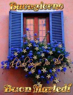 Good Day, Neon Signs, San Valentino, Tuesday, Beautiful, Sky, Text Posts, Humor, Good Morning