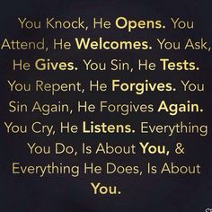 He ( Allah ) One Nd Only ☝