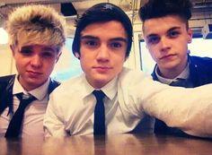Love them!!!!