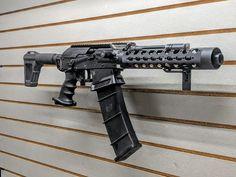 USA Gun Shop - The Best Handguns, Rifles, Shotguns and Ammo online Bullpup Shotgun, Tactical Shotgun, Tactical Knives, Tactical Gear, Airsoft Guns, Weapons Guns, Guns And Ammo, Remington 870 Tactical, Best Handguns