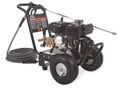 JP-2403-0MHB Mi-T-M Pressure Washer is rated 2.4 GPM at 2400 PSI.  The JP-2403-0MHB Mi-T-M Pressure Washer lists for $1223.50. Call for info on JP-2403-0MHB.  Read more on the JP-2403-0MHB on our blog: http://etscompany.com/wordpress/2013/08/20/jp-2403-0mhb-mi-t-m-pressure-washer/
