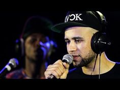 Meridian Dan - German Whip in the BBC Radio 1Xtra Live Lounge #ExtraHipHop #ExtraRnB #1XtraBigUp - http://fucmedia.com/meridian-dan-german-whip-in-the-bbc-radio-1xtra-live-lounge-extrahiphop-extrarnb-1xtrabigup/