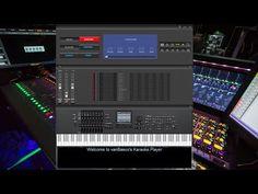 Free Download Black Tyros Gm Soundfont New Gm Soundfont 2018 Yamaha Tyros Soundfont Audio Lagu MP3 and Video MP4 3GP FLV