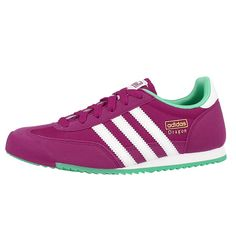 Adidas-Dragon-Y-Shoes-Originals-Retro-Sneaker -Samba-Gazelle-Adistar-Racer-SL72