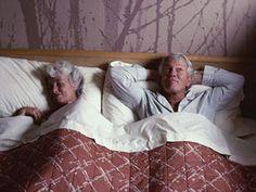 ouderen en slapen - Google zoeken