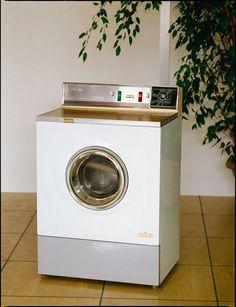 1000 images about sp len und waschen on pinterest washing machines dishwashers and retro. Black Bedroom Furniture Sets. Home Design Ideas