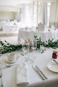 6 Budget Hacks For Your Dream Wedding. Created by My Bridal Pix, DIY wedding al. Budget Bride, Budget Wedding, Wedding Tips, Diy Wedding, Wedding Planner, Dream Wedding, Rustic Wedding, Wedding Hair, Wedding Ceremony