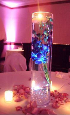 Wedding centerpiece wedding centerpiece by ornamentaltreasures, $29.99