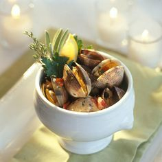 Savor the Season - Coastal Living
