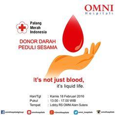 www.omni-hospitals.com