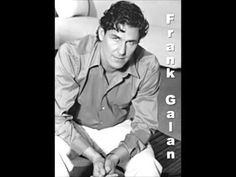 Frank Galan - Adiós México (summer fiesta mix) - YouTube