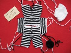100ème article Diy Toys, Crochet, Bb, Barbie, Dolls, Creative, Clothing, Inspiration, Collection
