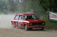 Amarcord: Castrol Rallye 2005  #Fiat128Rally, #Mitropacup, #Rallystorici, #Rallystorici.It  Continua a leggere cliccando qui > https://www.rallystorici.it/2017/12/03/amarcord-castrol-rallye-2005/