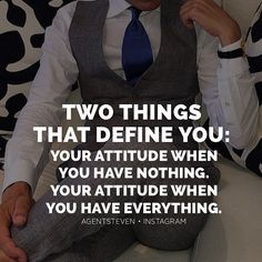 Follow @AgentSteven for the success perspective from a boss  @agentsteven by motivationmafia