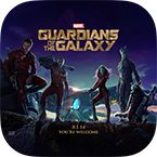 Marvel's Guardians of the Galaxy | The Official Site | August 1, 2014. Awesome movie with great characters you can get into. If your gonna have humor in an sci-fi movie this is where Transformers can take a cue.