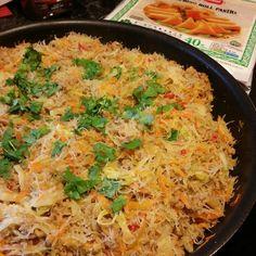 Thai Recipes, Cake Recipes, Frisk, Food Cakes, Tapas, Food And Drink, Cilantro, Cakes, Mudpie