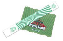 Lilla Gröna Paketet