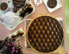Recetas | Cocineros Argentinos - Pastafrola