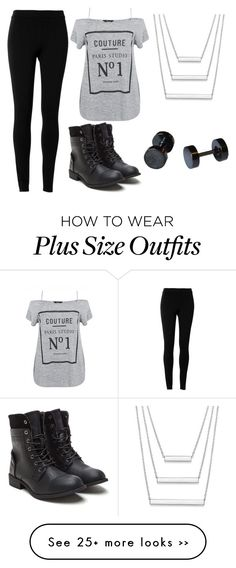 """""""Untitled #301"""" by samantha1-a on Polyvore featuring Max Studio"""
