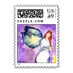 KRGilman Angel Postage Stamp we are given they also recommend where is the best to buyThis Deals          	KRGilman Angel Postage Stamp today easy to Shops & Purchase Online - transferred directly secure and trusted checkout...