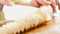 Dit kun je allemaal maken met bananen | Gezondheidsnet