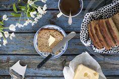 Recept på potatislimpa: http://martha.fi/sv/radgivning/recept/view-93381-5063