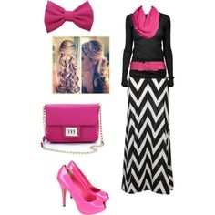"""Untitled #117"" by taralei1997 on Polyvore"