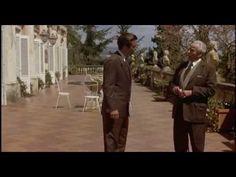 The Godfather Part III - Villa La Limonaia had the honor to host such an important film #film #pacino #padrino #coppola #andy #garcia #location #venue #italy #sicily #villalalimonaia