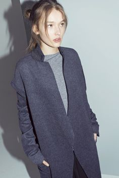 bassike-aw-collection16