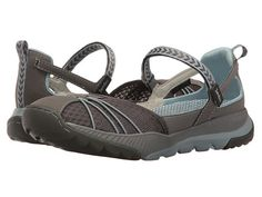 7059608be77 57 Best Kid Spring Shoes images