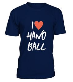 Marketplace   Teezily   Buy, Create   Sell T-shirts to turn your ideas into  reality. Handball ... ec32b314ba49