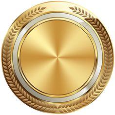 Gallery - Recent updates Certificate Design Template, Badge Template, Poster Background Design, Studio Background Images, Seal Design, Logo Design, Corel X8, Gold Wallpaper Hd, Gold Globe