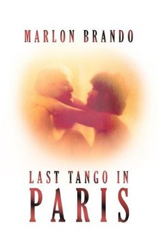 Amazon.com: Last Tango in Paris: Marlon Brando, Maria Schneider, Maria Michi, Giovanna Galletti: Movies & TV
