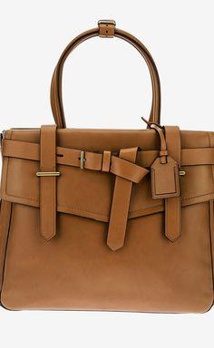 c5b78ffe6 Sapatos, Louis Vuitton Artística, Calçados De Joias, Bolsas Marrons, Bolsas  De Malha