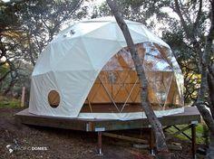 http://pacificdomes.com/eco-resort-domes/