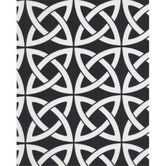 Orien LINBLK4 Linked-In 100 Percent Polyester Fabric, 54 inch x 4 Yards