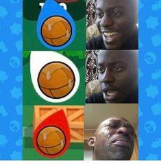 Memes Da Internet, History Memes, Star Art, Cartoon Games, Art Memes, Simulation Games, Games To Play, Clash Of Clans, Funny Memes