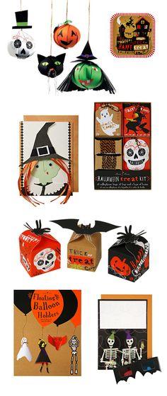 Creepy Spider Pinatas - 165in (Each) Halloween party supplies