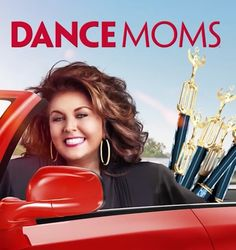 Dance Moms Season 6 minus Abbie Lee Miller? #dancemoms #dancemoms6 read it at http://getreallol.com/dance-moms-season-six-to-air/