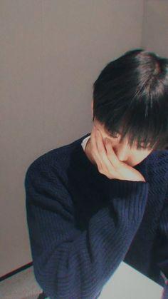 Nct 127, Jaehyun Nct, Oppa Ya, Nct Life, Nct Doyoung, Winwin, Boyfriend Material, Taeyong, Photos Tumblr