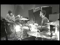 Now Playing on phosphenesofablonde.tumblr.com ▶ El Ten Eleven - My Only Swerving - YouTube