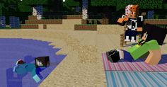 Minecraft Wallpapers HD p Group  1050×550 Minecraft Free Wallpapers (50 Wallpapers) | Adorable Wallpapers
