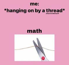 Really Funny Memes, Stupid Funny Memes, Funny Laugh, Funny Relatable Memes, Hilarious, Vintage Glam, School Memes, Fb Memes, Mood Pics