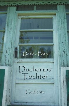 Duchamps Töchter
