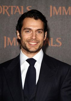 Google Image Result for http://static.moviefanatic.com/images/gallery/henry-cavill-image_612x871.jpg