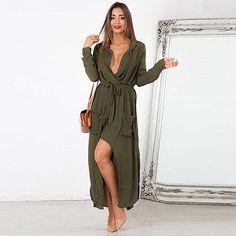 Owlprincess 2016 summer boho style Flower print long dress Women's Sleeveless halter Off shoulder female maxi dress vestidos