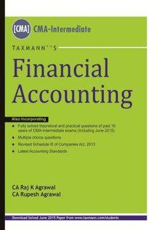 Accounting hanif mukherjee pdfsdocuments accounting hanif mukherjee financial accounting cma intermediate fandeluxe Choice Image