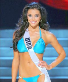 Celebrities on Health & Wellness Beauty Pageant, Health And Wellness, Bikinis, Swimwear, Competition, Lol, Rss Feed, Celebrities, Stupid