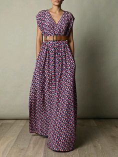 I want this dress...