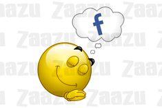 Snít o sociální síti